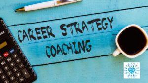 career coach career strategy coming