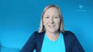 Melanie Coeshott - FBP Bootcamp