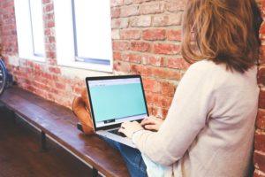 Find better work life balance